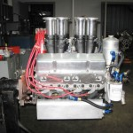 circle-track-package-1-ascs-360-engine