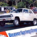 drag-package-1-don-kunis-66-nova-in-the-990s