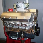 drag-package-3-drag-582ci-1010hp