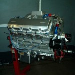 -drag-package-5-drag-632ci-big-block-1160hp