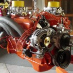 restoration-engines-vince-correales-440-max-wedge