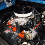 restoration-engines-joe-buonos-1967-z28-302ci-412hp