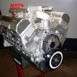 turbo-package-2-sportsman-sbc-400-ci